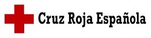 Logo Calidad Cruz Roja